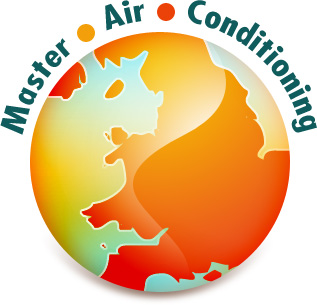 Master Air Conditioning